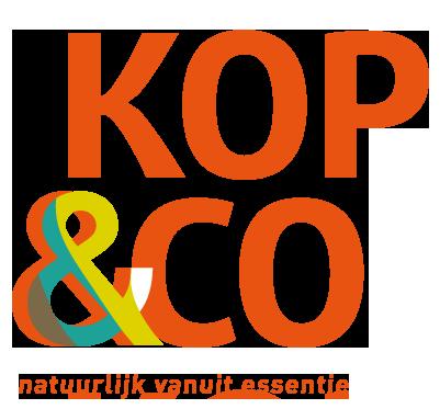 kopenco_logo_payoff