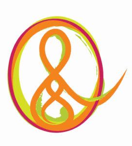 KOP-logo alleen