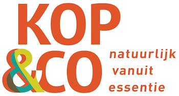 KOP&CO-logo-payoff