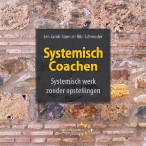 Systemisch Coachen-5-def